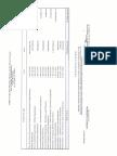 May 2018 - Trust Receipts.pdf