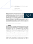 388-1264-1-PB.pdf