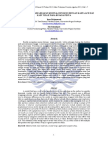 12152-15789-1-PB.pdf