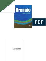 327006062-Drenaje-Maximo-Villon.pdf