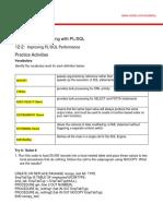 PLSQL_12_2_Practice