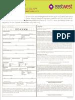 Activation Form Sept2016