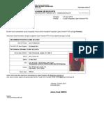 PPG ATIK.pdf