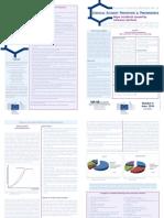 mahb-bulletin-no9-for print-final (1).pdf