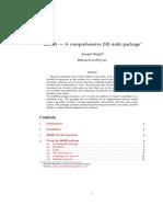 Forte - Hpc_wiki