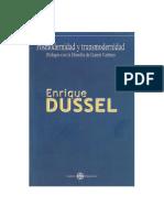 219336127-Enrique-Dussel-Posmodernidad-y-Transmodernidad-1999.pdf