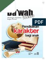 MDNews Maret 2013