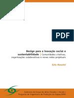 MANZINI-Design-Para-a-Inovacao-Social-e-Sustentabilidade.pdf