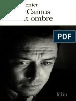 albert-camus-soleil-et-ombre-une-biographie-intellectuelle.epub