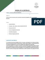 Material Complementario M2U5 v0