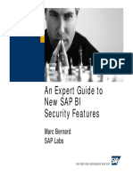 An%20Expert%20Guide%20to%20new%20SAP%20BI%20Security%20Features.pdf