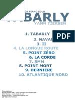 Yann-Tiersen-Песенник-Tabarly-Тэбарли-Книга-нот(0).pdf