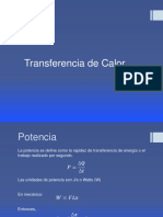 20_TransferenciaCalor (1)