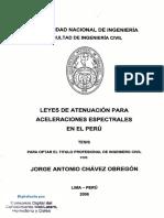 chavez_oj.pdf