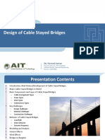 1.-Modeling-of-Cable-Stayed-Bridges.pdf