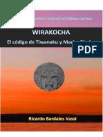 wirakocha-bardales1