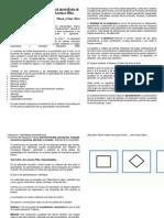 La evaluación de la madurez para el aprendizaje de la lectoescritura.docx
