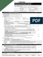 Form IR8A YA 2018 (Doc)