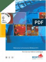FIRE SERVICE VALVES CATALOGUE.pdf