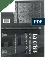 Una_gestion_atrapada._El_caso_de_la_FEMO.pdf
