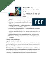 Legislación Contratación Pública Financiera y Contro1