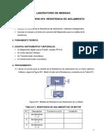 LM - Laboratorio Nº4.pdf