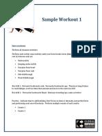 Animal Flow Workout (2011).pdf