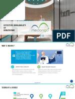 MedOnGo Health Kiosks _ BK (1).pptx