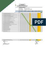 Prosem Smt.3 Pemrograman Web dan Perangkat Bergerak 20182019.pdf