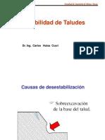 Estabilidad de Taludes_1 12-07