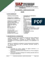 SilaboNube.pdf