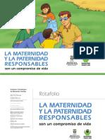 paternidadmaternidadresponsable-rotafolio.pdf
