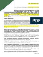 MODELO_CONVENIO__PASANTIAS__DECANO_FIQ[1].docx