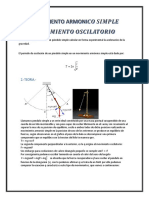 MOVIMIENTO ARMONICCO SIMPLE.docx