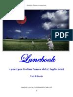 Lunebook