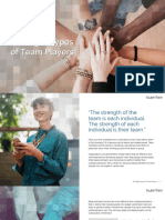 Designing a Pay Structure_IM_9.08