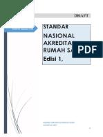 BUKU SNARS Edisi 1.pdf