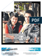 PSU_Historia2010