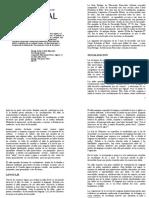Guia Portage de Educacion Preescolar.doc