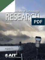 AIT Research