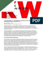 KW VW OpenCall-ResearchFellow En