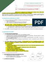 Fiche introductive- La classification de la population par l'INSEE.doc