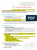 Fiche introductive- La classification de la population par l'INSEE.doc