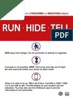 Run Hide Tell English 26 January 2017.pdf