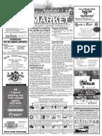 Merritt Morning Market 3178 - July 30