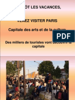 C'est beau Paris1.pps