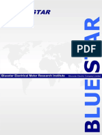 Bluestar Catalog.NPC.pdf