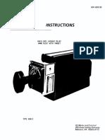 gek-65513.pdf