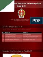 Pembelajaran-Abad-21-Dinas-DIKPORA-DIY-ilovepdf-compressed.pdf
