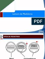 Lectura de Medidores.pdf
